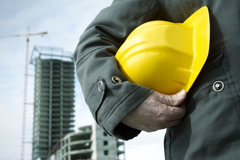 construction accident lawyer - Orlando Personal Injury Law Offices