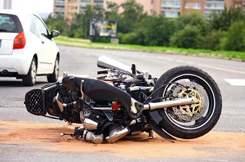 motorcycle accident lawyer - Orlando Personal Injury Law Offices