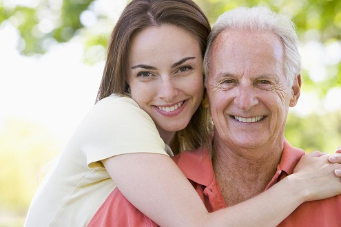 nursing home abuse lawyer - Orlando Personal Injury Law Offices